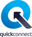 QUICKCONNECT-LOGO__APP-SYMBOL